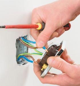 Электропроводка в загородном доме своими руками