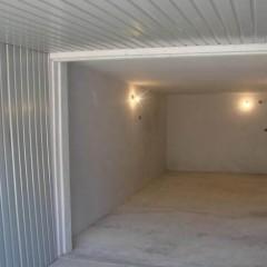 Как сделать электропроводкув гараже?