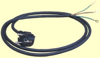 Шнур для бытовых электроприборов