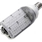 220-и Вольтная лампочка
