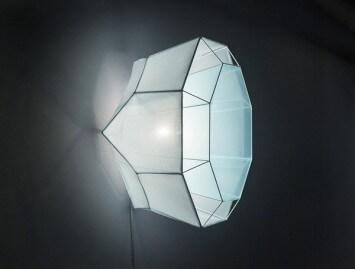Настенно-потолочный светильник