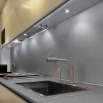 Многофункциональная кухонная мебель