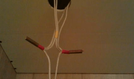 Подключение точечных светильников своими руками