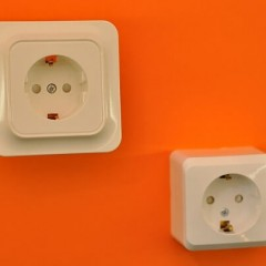 10 критериев выбора качественных розеток и выключателей