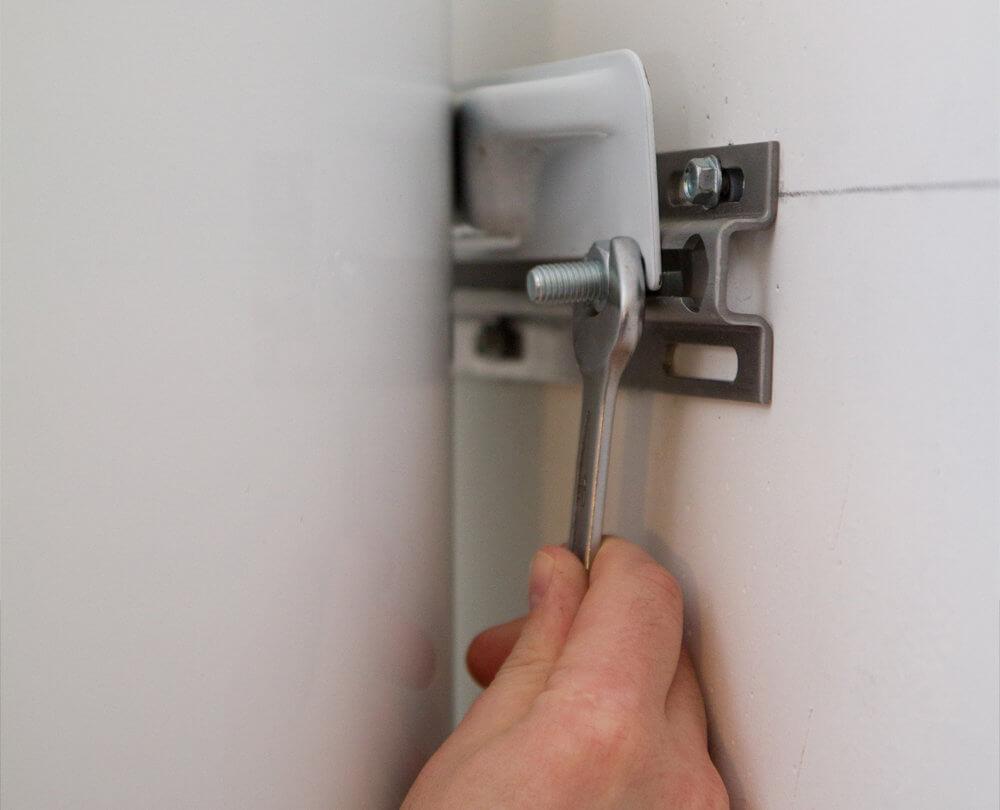 схема водонагревателя к электрощиту