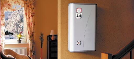 Самое экономичное электроотопление частного дома
