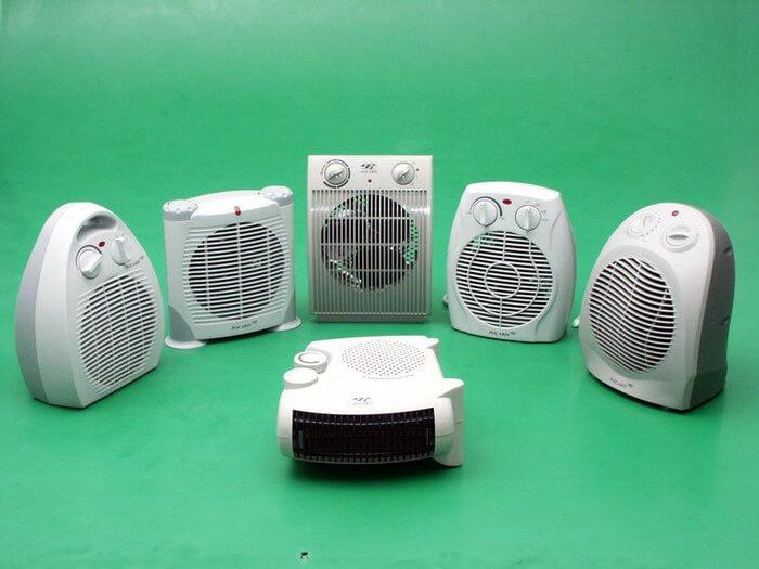 Отопление своими руками дешевое электрическое отопление 57