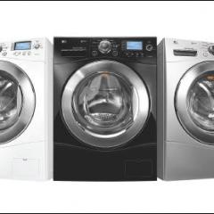 Как выбрать недорогую стиральную машинку в 2018 году?