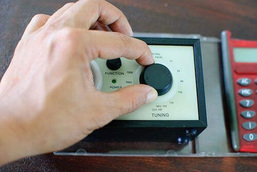 Как правильно смазать на ниве трамблёр электронного зажигания схема 411