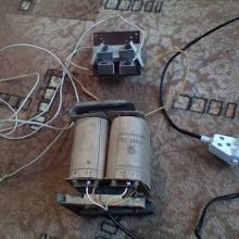 Как сделать зарядку для аккумулятора в домашних условиях?