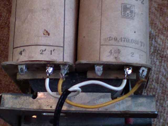 Сделать зарядку для аккумуляторов - Выбираем зарядку для дома, часть вторая. Зарядное