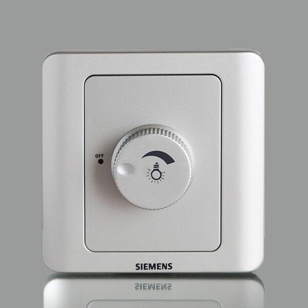 Фото светорегулятора компании