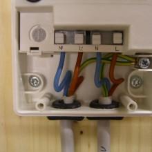 Подключаем фотореле – пошаговая инструкция с видеоуроком