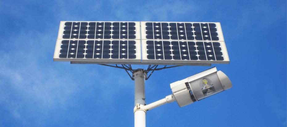 Уличные светильники для загородного дома фото в иваново
