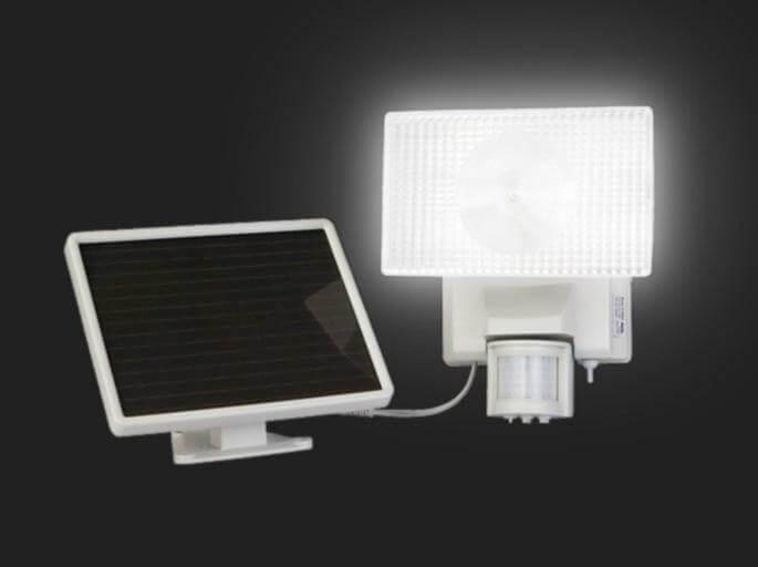 Фото светодиодный прожектор
