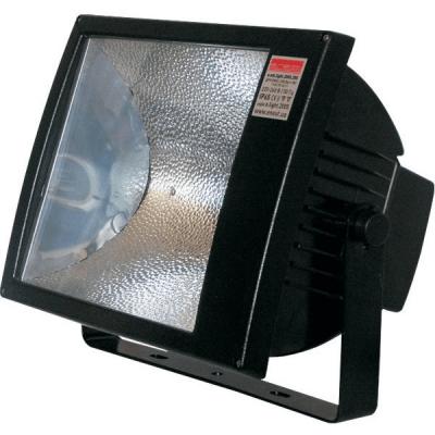 Натриевый светильник