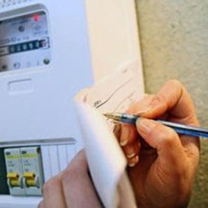 Результаты разумной экономии электроэнергии приятно Вас удивят