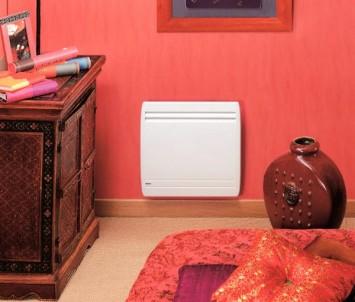 chauffage daquarium en panne demande devis chambery saint denis troyes soci t erli. Black Bedroom Furniture Sets. Home Design Ideas