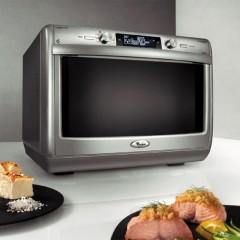 Выбираем микроволновую печь - 10 важных функций техники