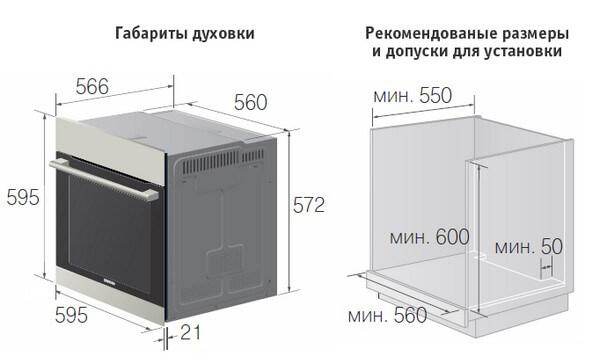 Как сделать печь для машины 76
