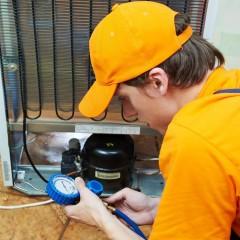 Что делать, если холодильник постоянно работает и не выключается?