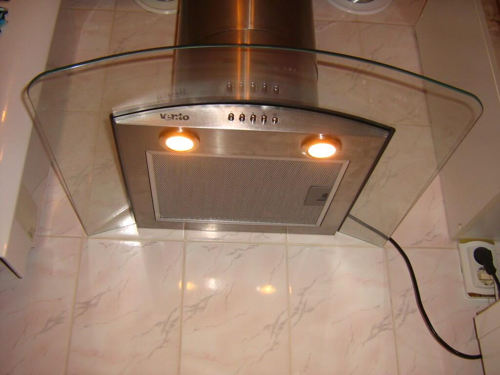Как включить лампочку от монитора своими руками фото 509