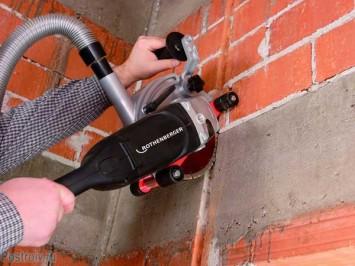 Сделать проводку доме своими руками видео фото 590