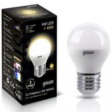 ТОП 3 лучших производителя светодиодных ламп