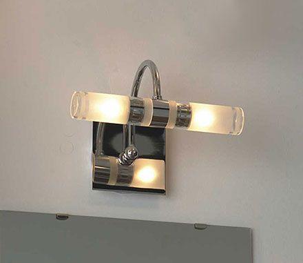 Светильник для ванной фото