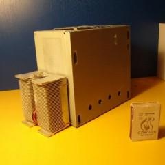 Делаем бесплатное электричество - простой самодельный генератор