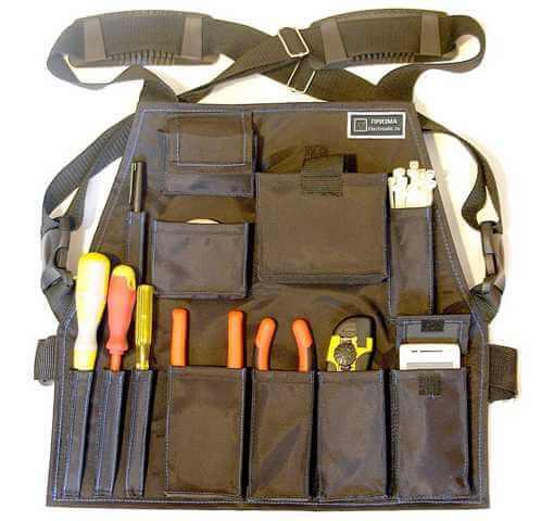 ab0e18d41a10 Инструменты электрика: список, описание, фото всего набора