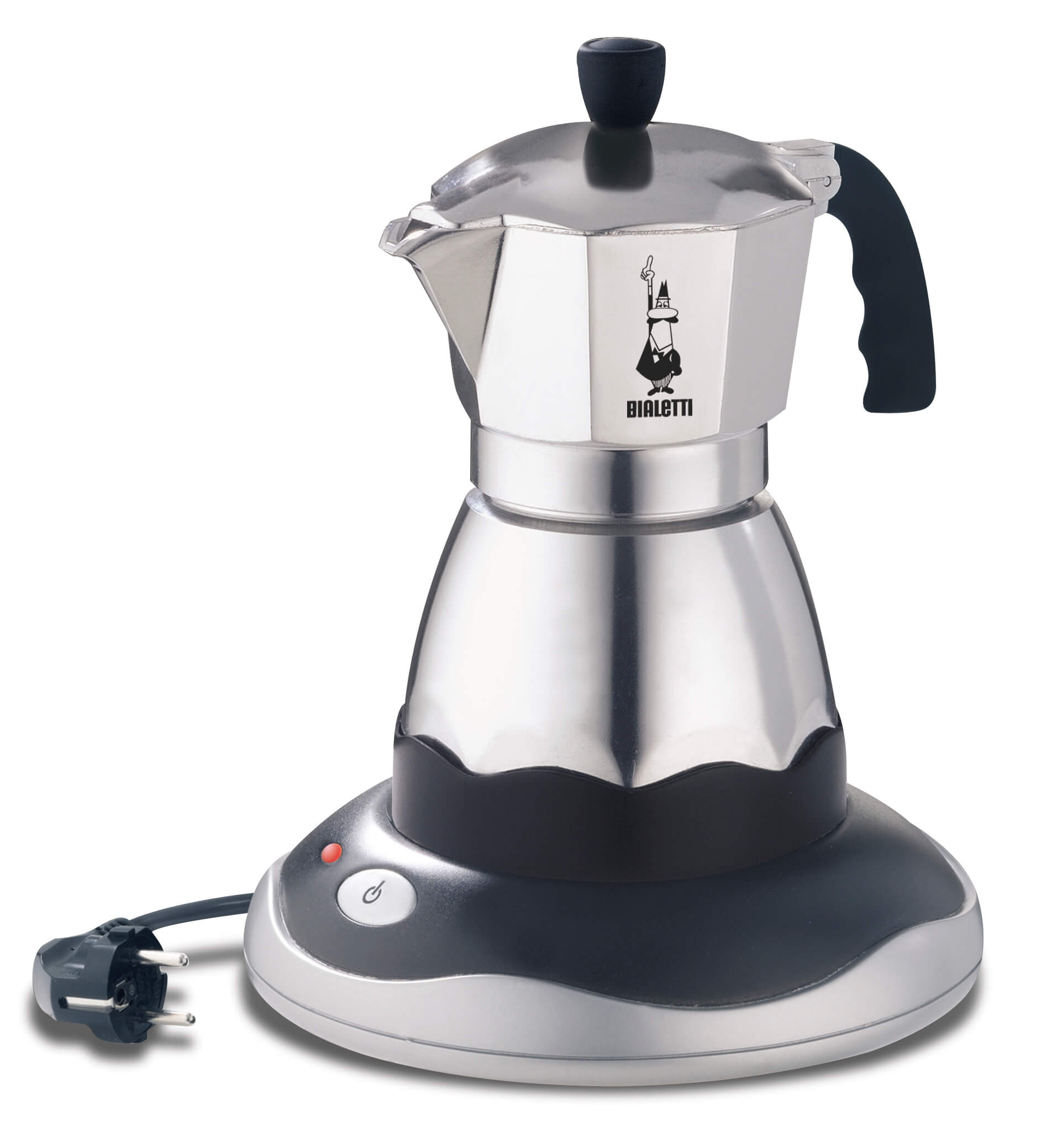 Как выбрать кофеварку для дома в 2017 году - лучшие модели