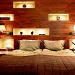 Освещение в спальне: обзор 30 лучших идей с фото примерами