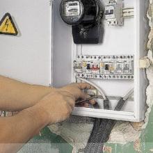 Как сделать безопасное заземление в квартире?