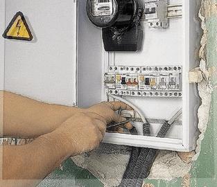 Как сделать безопасное заземление в квартире, если его нет