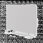 Ballu Bihp-M – 1500