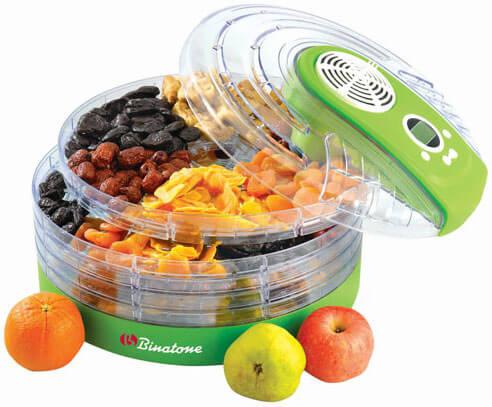 Сушка для овощей и фруктов своими руками беларусь