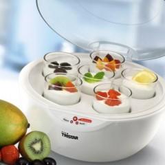 Рекомендации экспертов по выбору йогуртницы для дома