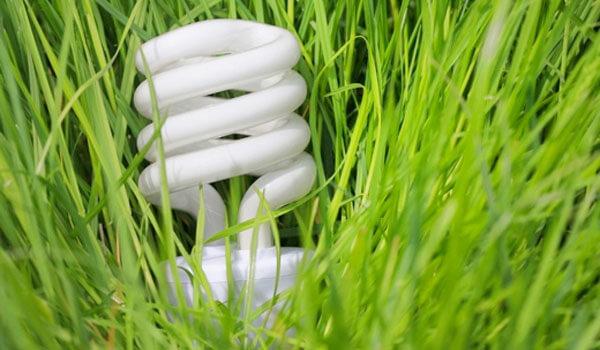 Энергосберегающая модель