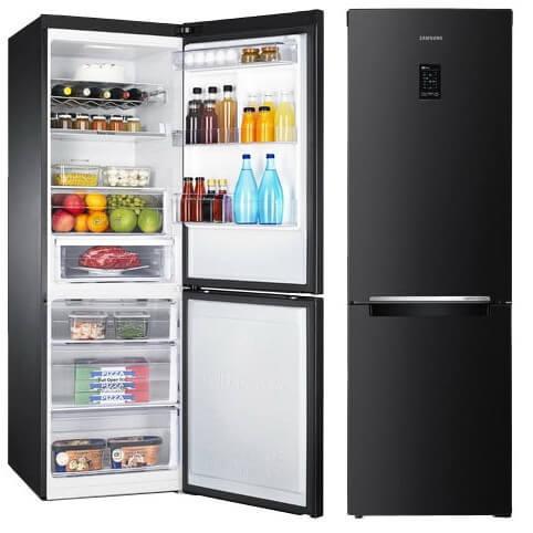 Производители холодильников