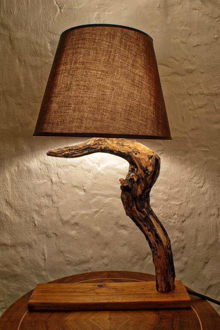 Как сделать ремонт светодиодных ламп, светильников