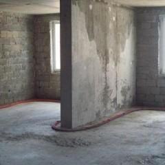 Какой должна быть электропроводка в новой квартире?