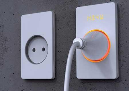 Отдельный счетчик на электроприбор