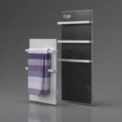 Какой электрический полотенцесушитель лучше выбрать?