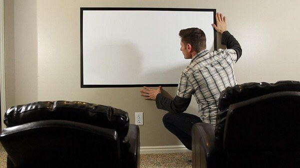 Как сделать антенну для телевизора своими руками