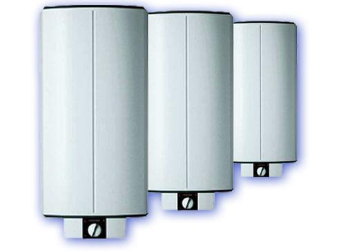 kak vibrat bojler 1 Выбираем качественный накопительный бойлер Фото