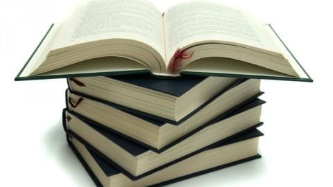 Самые полезные книги для домашних мастеров и электриков