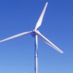 7 идей сборки самодельного ветряка