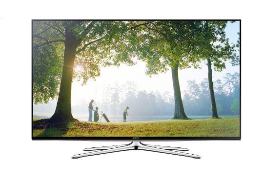 телевизор самсунг 43 дюйма смарт купить