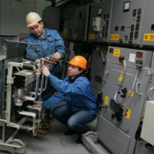 Онлайн-тест по эксплуатации электроустановок (для работников)